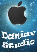 daniav studio