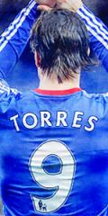 Torres Niño