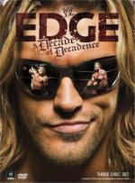 Edgecs