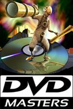 dvdmasters