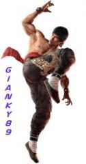 gianky89