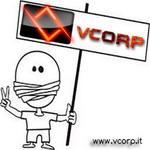 vcorp1464994292
