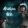 TheBestAraton92