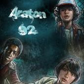 Araton92