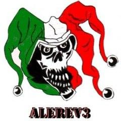 alerev3