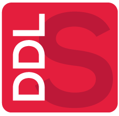 ddlstreamitaly logo.png